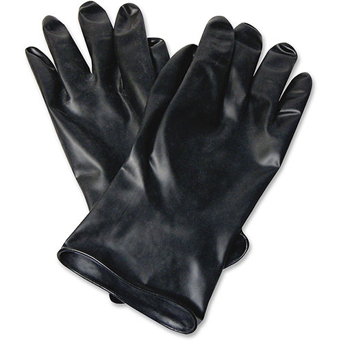 Honeywell Butyl Chemical Protection Gloves - 2/Pair