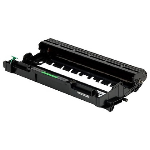 Brother DR630 Drum Cartridge Remanufactured