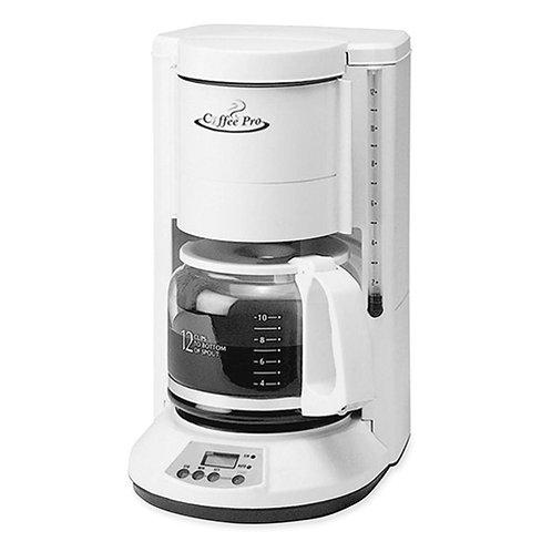 Coffee Pro CFPCP330W Coffee Makers