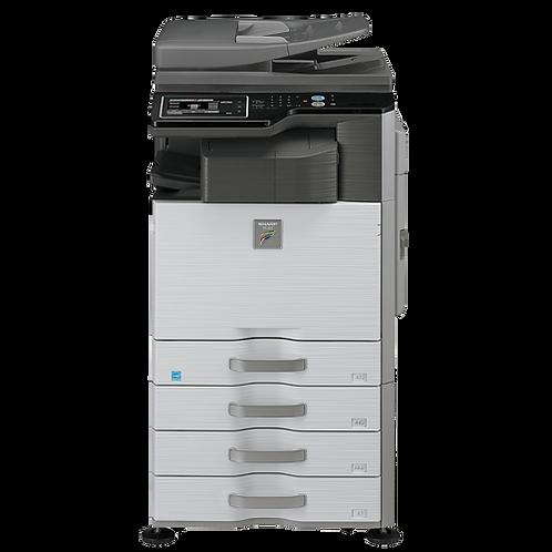 Sharp MX-3610N