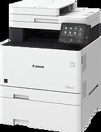 Canon Copier Authorized Dealers Service, Sales & Repair