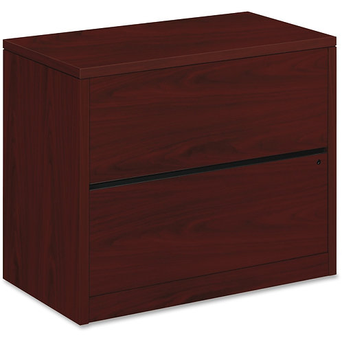 HON 10500 SERIES LATERAL FILE- 36