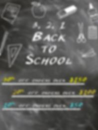 Back-2-School.png