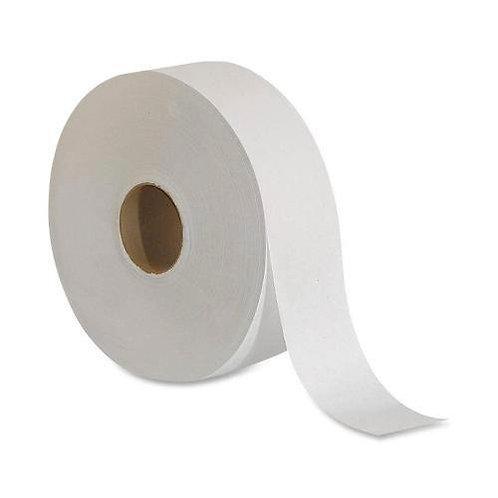 Georgia-Pacific Jumbo Jr. Bathroom Tissue 2 Ply1000 ft - 9