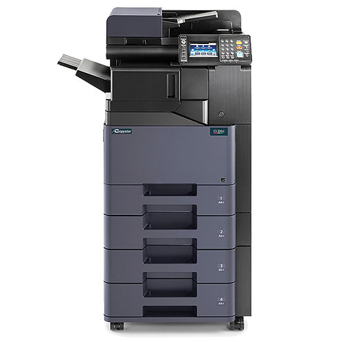 CopyStar CS306CI