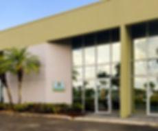 Office equipment & repair in Miami Florida