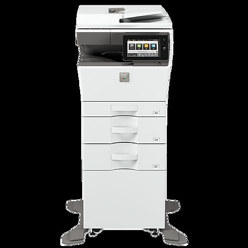 Sharp MX-C304W
