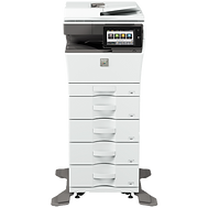 Sharp-MX-C304W-Front.png