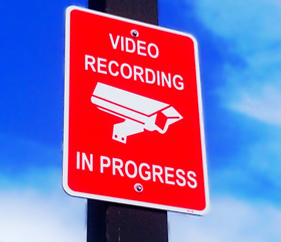 Video-Recording.png