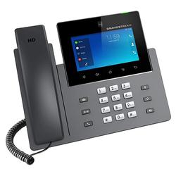 Desktop Voip Phones