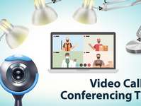 Tips for Successful Video Calling & Conferencing