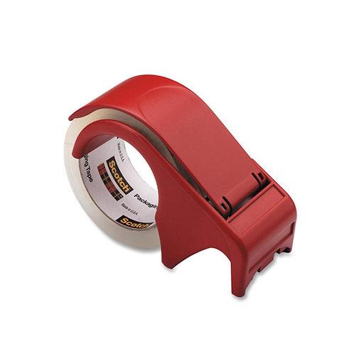 Scotch Packaging Tape Hand Dispenser