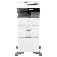 Sharp-MX-B450W-Front.png