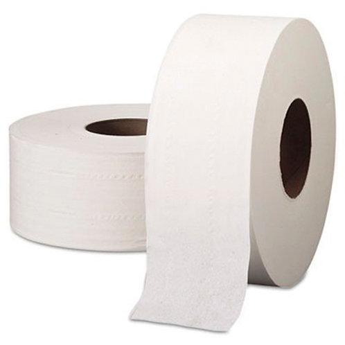 Scott JRT Jr. Bathroom Tissue - Convenience Case