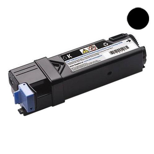 Dell MY5TJ Toner Cartridge Genuine, Black