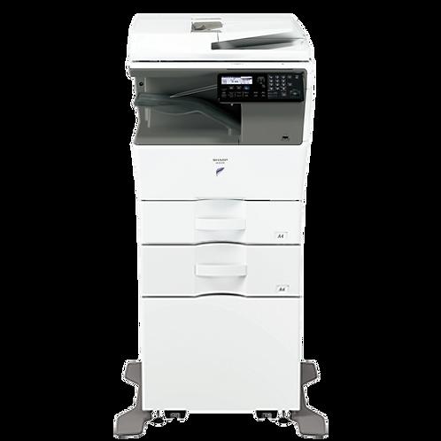 Sharp MX-B350W/B450W