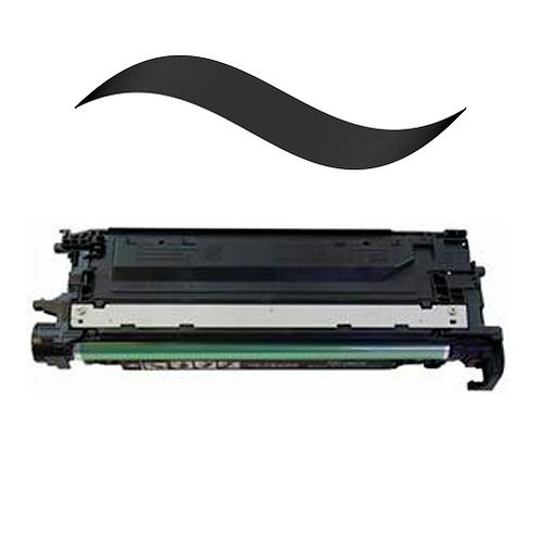 HP 507X Toner Cartridge Remanufactured, Black
