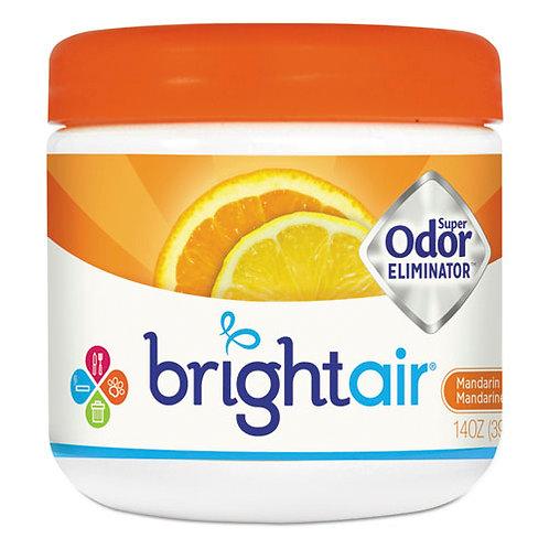 Brightair Super Odor Eliminator - 450 FT - 14 OZ - 1 Each