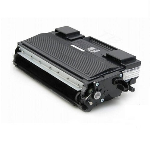 Brother TN670 Toner Cartridge Remanufactured