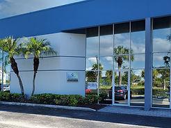 Copier, Printer Service & Repair in Miami-Dade County Florida