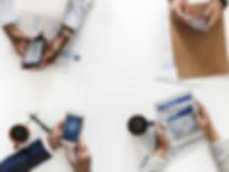 Copier & Printer Sales & Service. Increase Efficiency, Simplify Operation