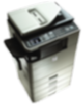 Lease, Rent or Own a Multi-function Copier