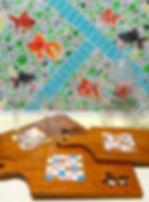 金魚コースター.jpg