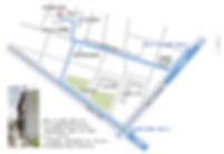 KOKO地図.png
