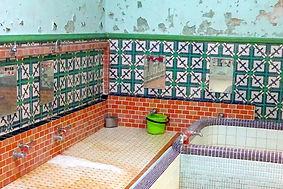 櫻湯浴室.JPG