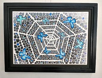 蝶と蜘蛛の巣.jpg