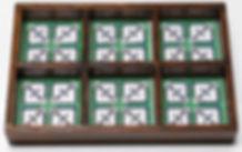 櫻湯間仕切り箱2.JPG