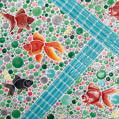 金魚タイルアップ.jpg