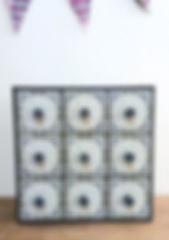 小引き出しweb1.jpg