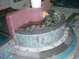 阿倍野橋温泉水鉢.jpg
