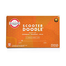 scooter-doodle-single-serve.jpg