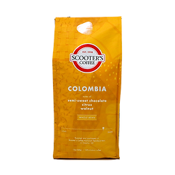 colombia-front_1.png