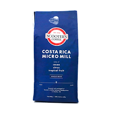costa_rica-front_1.png