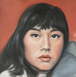 Alisa Xayalith