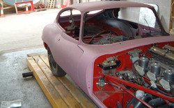 classic-cars-etype-engine-bay-painted-and-refitted.jpg