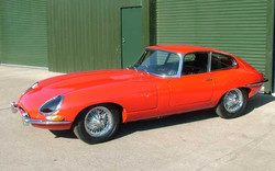 classic-cars-etype-finished-ready-for-hire.jpg