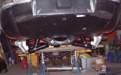 classic-cars-etype-new-rear-panel-fitted.jpg