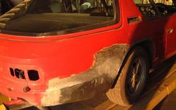 classic-cars-jenson-intercepter-rear-quarter-panel-repair.jpg
