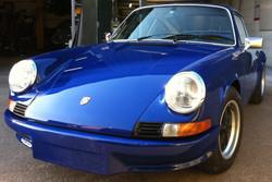 Porsche-2.7-RS-Carrera-4.JPG