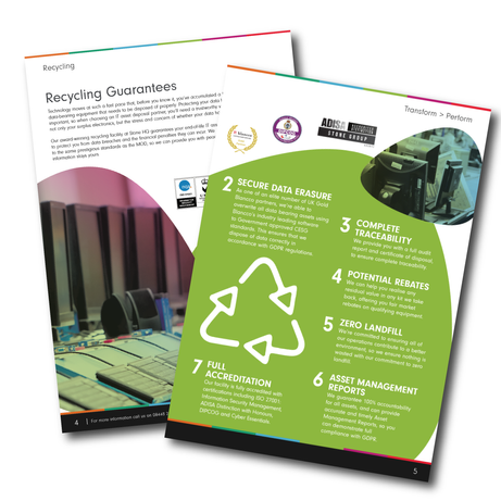 Recycling brochure DPS.png