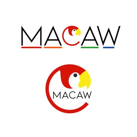 Macaw Marketing Logos.png