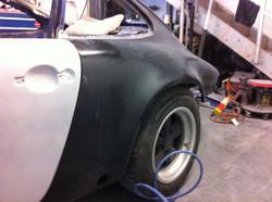 Porsche-2.7-RS-Carrera-6.JPG