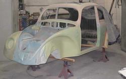volkswagen-1950-0val-splite-window-beetle_shell.jpg