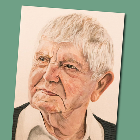 Acrylic Portrait.png
