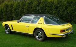 classic-cars-jenson-intercepter-ready-for-hire-www-selfdriveclassics-com.jpg