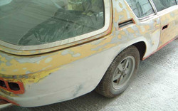 classic-cars-jenson-intercepter-new-lower-quarter-panel-fitted.jpg